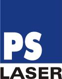 PS Laser Ipsum